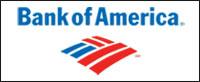 bank-of-amerika